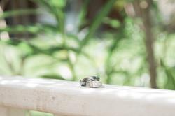 Wedding Day (14 of 743)