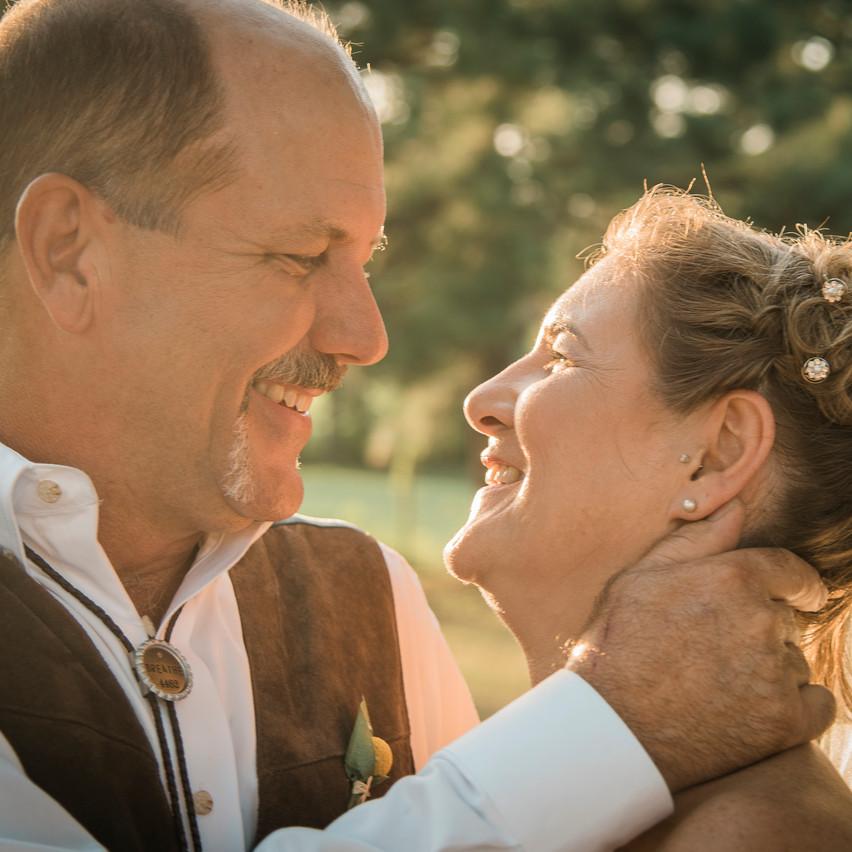 Wedding Day (549 of 743)