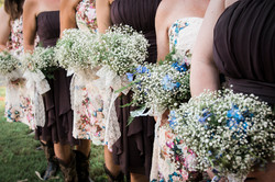 Wedding Day (408 of 743)