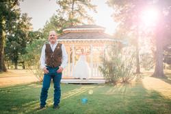 Wedding Day (529 of 743)