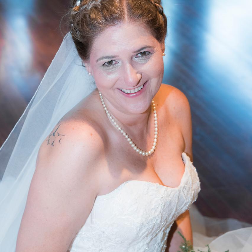 Wedding Day (472 of 743)