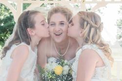Wedding Day (445 of 743)