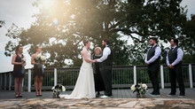 Venue Review : McKinney Roughs Nature Park - Austin, TX