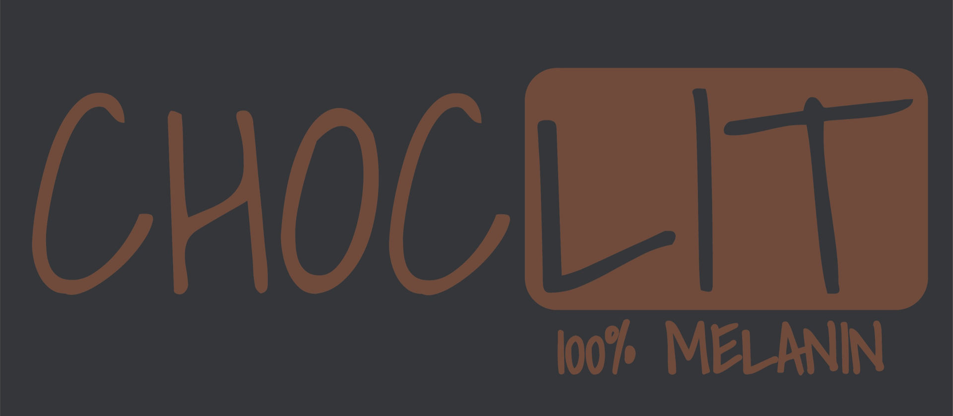 ChocLIT Black