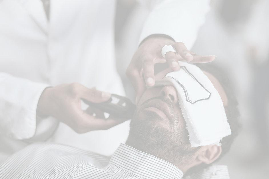 Barber%20Grooming_edited.jpg