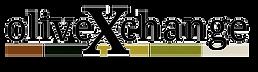 oliveXchange Online Marketplace