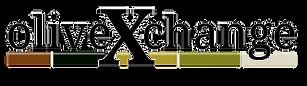 oliveXchange Blog