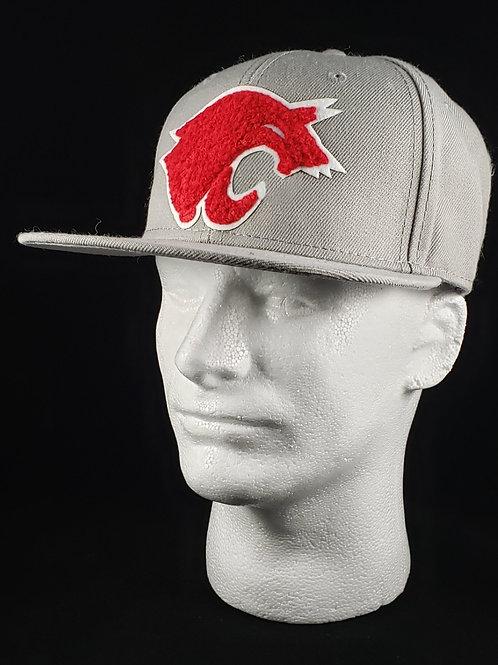 River Parishes HS Hat
