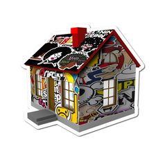 Sticker_House.png
