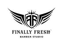 FF_Finally Fresh_Barber.jpg