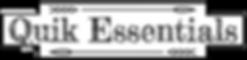 Quik Essentials Custom Apparel