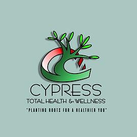 CypressTotalHealth_edited.jpg