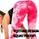 Thumbnail: Women's High Waist Leggings