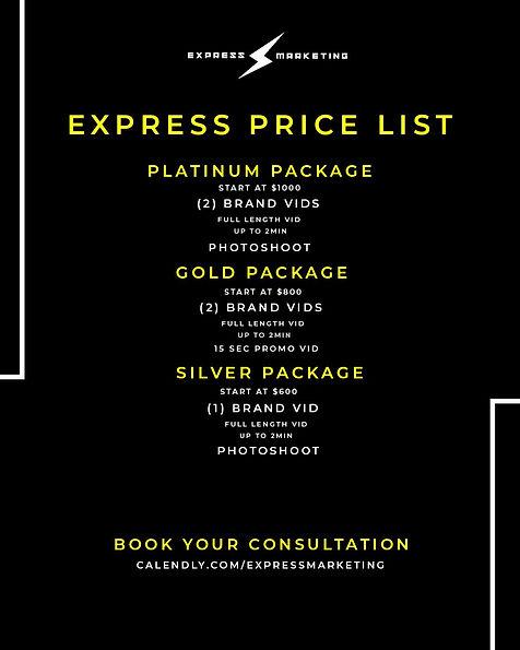 Express_Marketing_Flyer1.jpg
