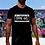 Thumbnail: Texas License Plate T-Shirt