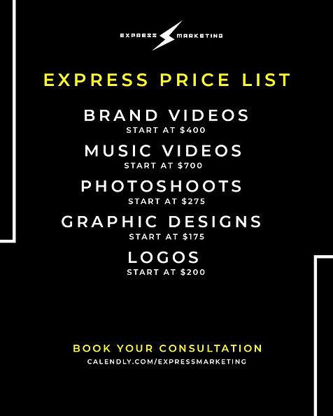 Express_Marketing_Flyer2.jpg