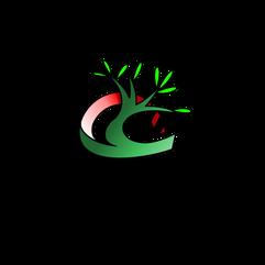 CypressTotalHealth.png