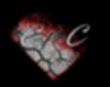 Compassionate and Callous Logo