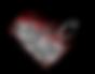 Compassionate & Callous Logo