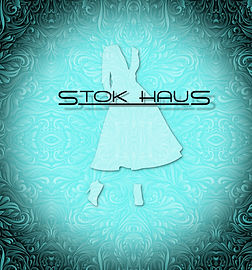 Stok Haus Clothing