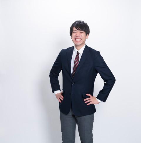 shi-ai-59.jpg