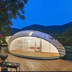 Loopers Dome.jpeg