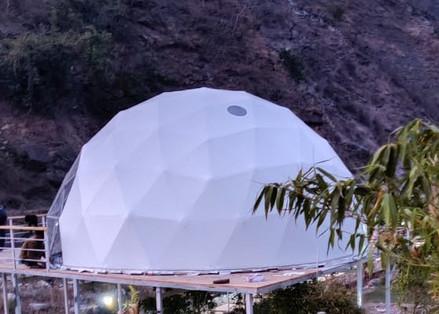 Geodesic Domes in India.jpg