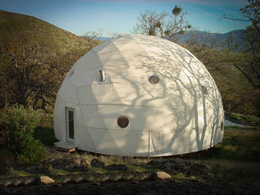 Tenso Domes.jpg