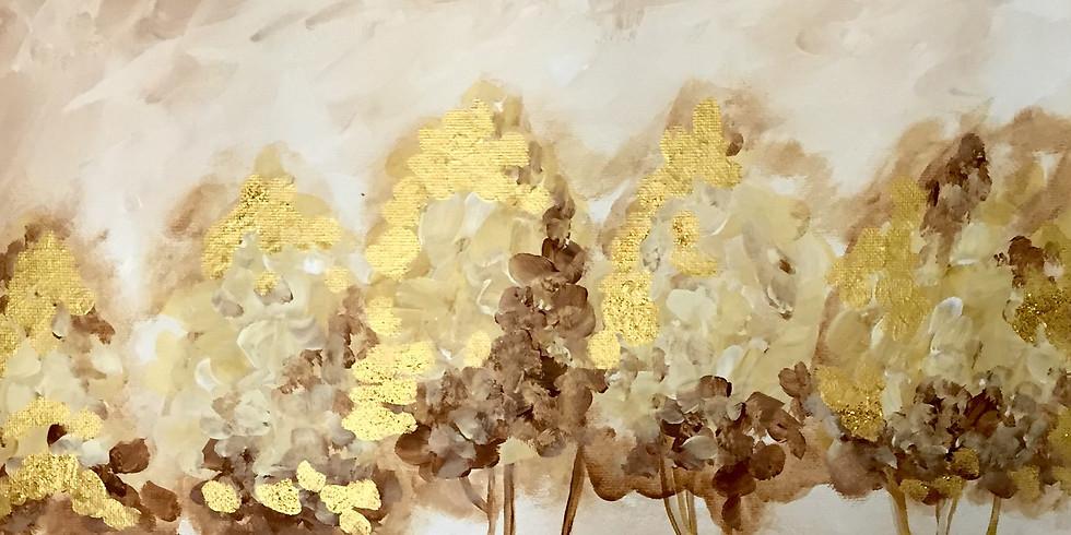 (Mini) Golden Forest