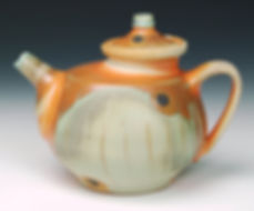 Soda Fired Teapot (1).jpg