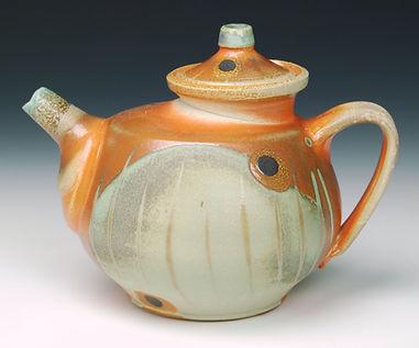 Soda Fired Teapot (1).jpg