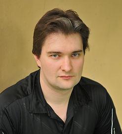 Кучеров С.С.