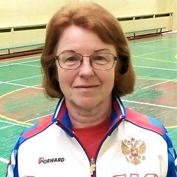 Макарова И.А.