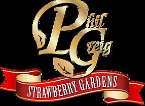 PG Logo png.png