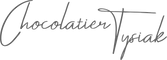 Logo wit lang_edited.png