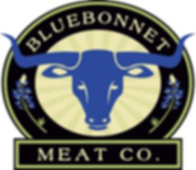 Blue Bonnet Logo 042019.png