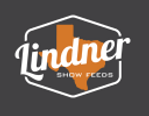 Linder SHow Feeds.PNG
