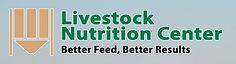 Livestock Nutrition Center.JPG