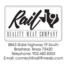 Rail 19 Logo and contact info 042019.png