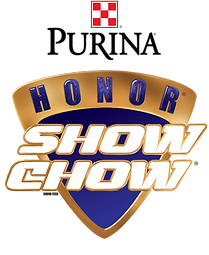 Honor-Show-Chow-Logo-Black-HR_1.png
