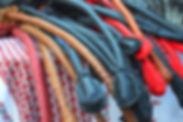 Horse supplies.jpg