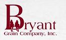 Bryant Grain.PNG