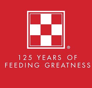 FeedingGreatness125_Vert_White_RGB.png