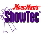 MoorMans ShowTec.PNG