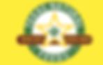 Texas Naturals Logo 2019.PNG