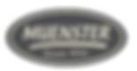Muenster Logo 032019.PNG