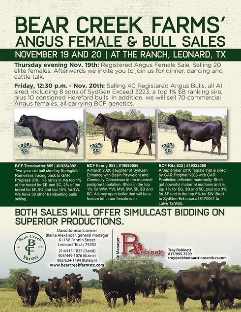 Bear Creek Farms Sale Flyer.jpeg