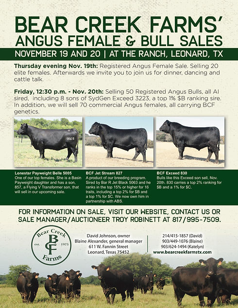 Weekly Livestock Reporter Sale Ad.jpg
