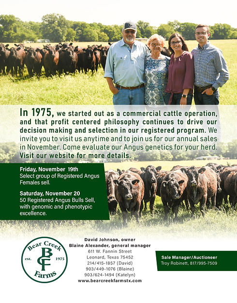 Bear_Creek_Farms_August2021_b-page-001.jpg