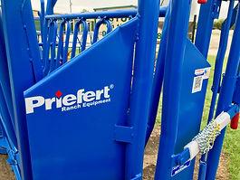 Priefert Equipment.jpg